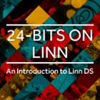 An Introduction to Streaming - 24-bits on Linn
