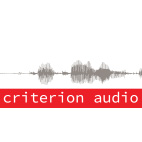 Product Showcase - Criterion Audio Grand Opening