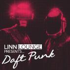 Linn Lounge - Daft Punk - John Vignola presents il suo libro sui Daft Punk