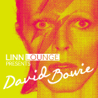 Linn Lounge - David Bowie