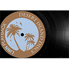 Product Showcase - Desert Island Discs
