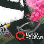 Product Showcase - Diverse Vinyl @ Loud & Clear