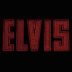 Music Event - Favourites - Elvis