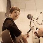 Concert - Emily Barker Live
