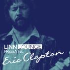 Linn Lounge - Eric Clapton
