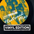Linn Lounge - Fleetwood Mac- Vinyl Edition