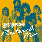 Linn Lounge - Music & Motorbikes featuring Fleetwood Mac