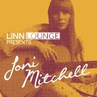Linn Lounge - Joni Mitchell