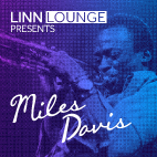 Linn Lounge - Miles Davis