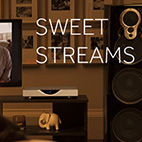 An Introduction to Streaming - Sweet Streams
