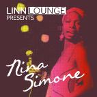 Linn Lounge - Nina Simone