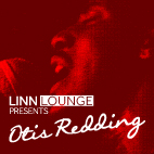 Linn Lounge - Otis Redding