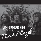 Grand Opening - Pink Floyd @ Lyd Hifi Umeå