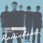 Linn Lounge - Radiohead