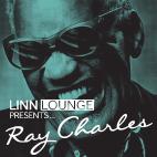 Linn Lounge - Ray Charles
