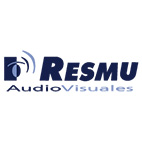 Product Showcase - Resmuson Grand Opening