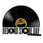 Product showcase - Vinyl Adikt @ Record Store Day
