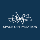 Launch Event - Space Optimisation