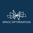 Launch Event - Space Optimisation