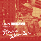 Linn Lounge - Stevie Wonder