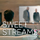 Product Showcase - Sweet Streams