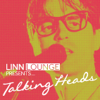 Linn Lounge - Talking Heads