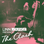 Linn Lounge - The Clash