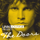 Linn Lounge - The Doors