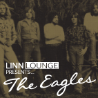 Linn Lounge - The Eagles