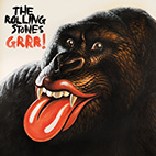 Linn Lounge - The Rolling Stones