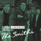 Linn Lounge - The Smiths