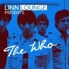 Linn Lounge - The Who