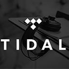 Launch Event - TIDAL + Linn