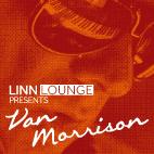 Linn Lounge - Van Morrison