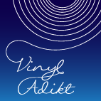Product Showcase - Vinyl Adikt