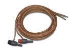 K10 Loudspeaker Cable