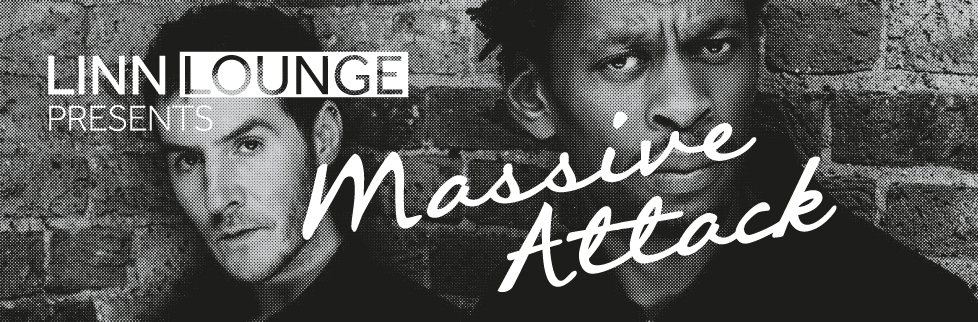 Linn Lounge - Massive Attack