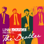 Linn Lounge - The Beatles