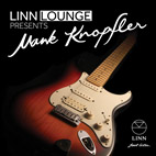 Linn Lounge - Mark Knopfler