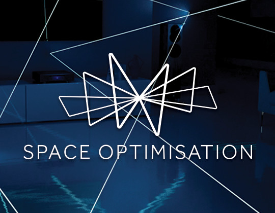 Space Optimisation