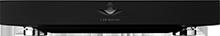 Radikal Klimax Black Front x220