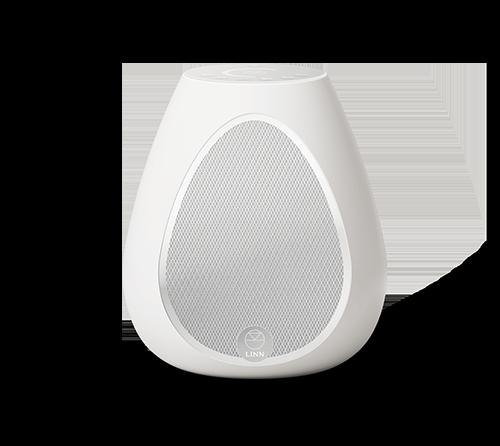 Linn Series 3 Speaker