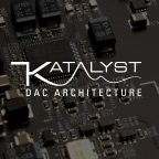 Akurate DSM featuring Katalyst Open Day