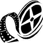 Filmvorführung