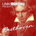 Linn Lounge - Beethoven