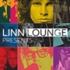 Best of Linn Lounge