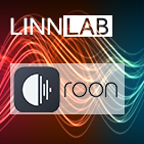 Using Roon with Linn DS