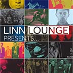 Best of Linn Lounge