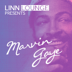 Linn Lounge - Marvin Gaye