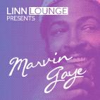Linn Lounge - Marvin Gaye